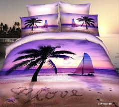 horse themed bedding sets high quality beach set bedspreads duvet cover comforter queen animal in from home australia