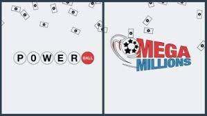 Florida Mega Millions Payout Chart Mega Millions Jackpot Climbs To 1 6 Billion Its Now The