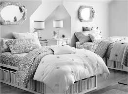 Shabby Chic Bedroom Decor Chic Bedroom Ideas For Your Most Comfortable Zone