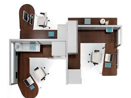 creative office space large. Large Size Of Office:37 Creative Office Space Design Home Layout For Fine F