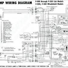 ford one wire alternator wiring diagram wiring diagram ford one wire alternator wiring diagram