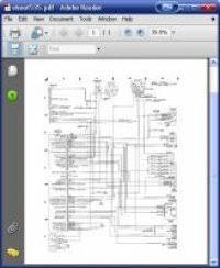 bmw 525i repair manual cars catalogues repair manual bmw 525i