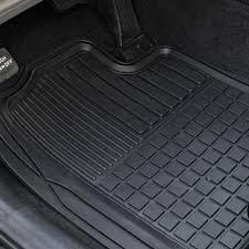 rubber floor mats car. Simple Floor Splendid Rubber Car Floor Mats Fresh In Popular Interior Design Painting  Patio Deep Dish Heavy Duty C