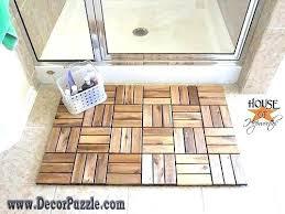 modern bath mats bathroom rug sets wooden shower rugs and carpets mat master vanities modern bath mats rh