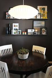 Small Picture 169 best Home Dining Room images on Pinterest Home Dining room