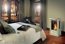 portable modern fireplace finest paramount fireplace with