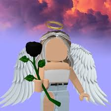 🖤 Aesthetic Roblox Avatars Wallpapers ...