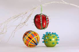 christmas decoration for office. OfficeOrnaments Christmas Decoration For Office
