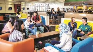 Image result for images for students of University of Alberta A-Level Scholarship