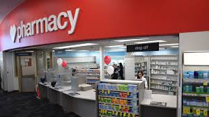 hiv patients sue cvs over pharmacy networks axios