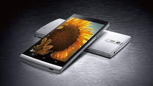 Hkphone Chính Thức Ra Đời Sản Phẩm Điện Thoại Cảm Ứng - Trang thông tin rao  vặt, mua bán sản phẩm cùng nhiều loại dịch vụ khác nhau