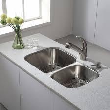 Stainless Steel Kitchen Stainless Steel Kitchen Sinks Kraususacom