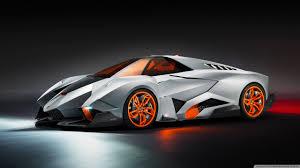 hd pictures of lamborghini. Beautiful Lamborghini Standard  With Hd Pictures Of Lamborghini E