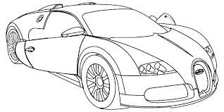 Cop Car Coloring Pages Theaniyagroupcom