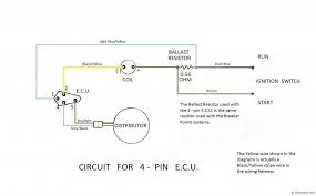 mopar electronic ignition conversion wiring diagram mopar points to electronic ignition question for c bodies only classic on mopar electronic ignition conversion wiring