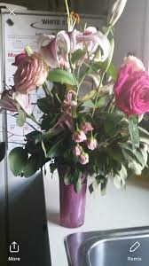 photo of burnett s flowers and gifts tulsa ok united states the