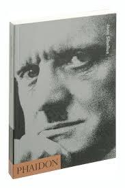 20th century posers jean sibelius guy rickards 9780714835815 amazon books