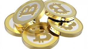Freebitcoin is one of the oldest and most trusted free bitcoin earning sites. Download Free Bitcoin Generator 2015 Online Home Facebook
