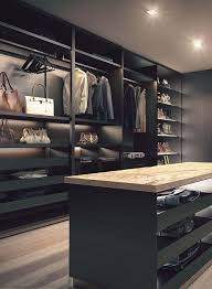 walk in closet women. Unique Closet Elegant Walk In Closet For Women Most A Dreamy Is Intended