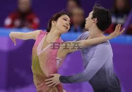 「muramoto reed olympic」の画像検索結果
