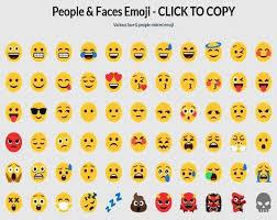 Dab Copy And Paste Copy Paste Emoji Rome Fontanacountryinn Com