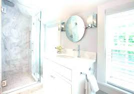 Bathroom Remodel Software Free Beauteous Design My Own Bathroom App Architecture Home Design
