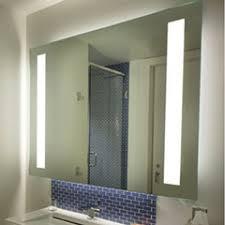 bathroom mirror led Google Search