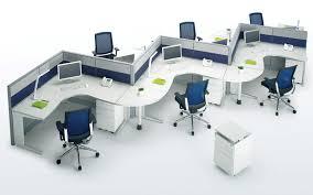 officeworks office desks. Plain Office Work Space System _officeworks Desk Chairs Officeworks Throughout Officeworks Office Desks O