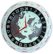 wall clock has a 12 inch diameter face that s easily visible 15 feet away it s easy to set and easy to use requires one aa cell not supplied