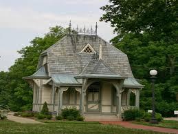 tiny victorian house plans home deco plans