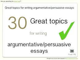 master ielts essay pdf opinion
