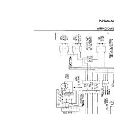 wiring diagram for frigidaire refrigerator wiring diagram and hernes sle wiring diagrams liance aid 23 wiring diagram parts for frigidaire refrigerator