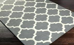 geometric rug pattern. Throw Rug Target Large Size Of Rugs Cream And Gray Geometric Designs Aqua Area Pattern