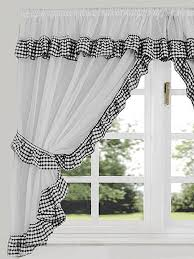 full size of decoration blue and gray kitchen curtains green and white kitchen curtains black and