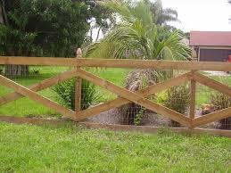 farm fence gate. Gates Pinterest Fences Rhpinterestcom M Wood Farm Fence Gate Long Double  Braced Cap Farm Fence Gate