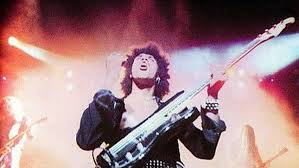 Album Of The Week Club Review: <b>Thin Lizzy</b> - <b>Live</b> And Dangerous ...