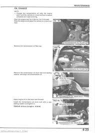 2005 trx450r kicker wiring diagram trusted manual wiring resource