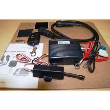 4 pin flat wiring diagram images pin flat trailer wiring diagram s le detail ideas hitch wiring diagram nilzascar