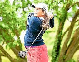 Le Télégramme - Golf - « France » amateurs. Inès Archer battue en ...