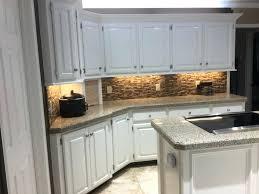 kitchen cabinets okc cabets unfinished oklahoma city