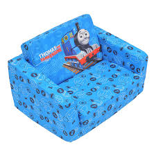 fold out couch for kids. Flip Out Sofa Thomas Fold Couch For Kids R