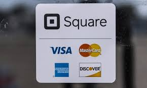 square cash app users can now deposit