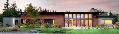 Small Picture Coates Design Architects Seattle Bainbridge Island WA US 98110