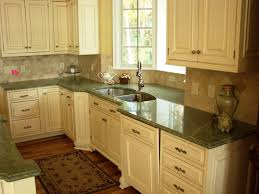 Carrera Countertops kitchen marble kitchen countertops pictures ideas designs white 6794 by xevi.us