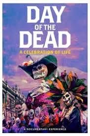 A főszerepekben kiersey clemons, thomas mann, yvette nicole brown, adrian martin és arturo castro láthatók.a film zeneszerzője joseph trapanese. Day Of The Dead Videa Video Hu
