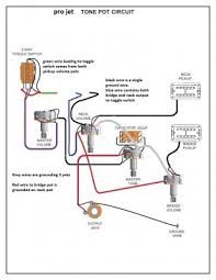 gretsch wiring diagram gretsch image wiring diagram gretsch pro jet wiring diagram chematic gretsch talk forum on gretsch wiring diagram