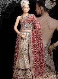 barbie wedding saree dress up games makeup nuovogennarino amazing sari wedding dress and wishlist on 727873 21 indian saree wedding dress up games