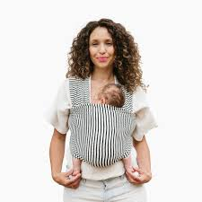 Baby Wrap Comparison Chart 7 Best Baby Carriers Of 2019