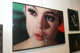 Edie Sedgwick Quotes 100 Edie Sedgwick Quotes In Honor Of The Fashion Icon's 1002nd Birthday 34