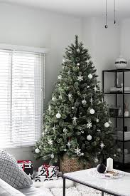 simple christmas decor michaels makers homey oh my dream tree challenge